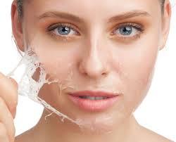 Curso online grátis de Conceitos Sobre Peeling facial