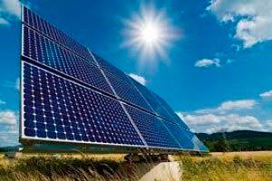 Curso online grátis de Energia Solar
