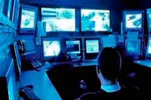 Curso online grátis de Circuito Fechado de TV