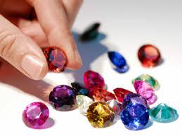 Curso online grátis de Pedras Preciosas - Gema (mineralogia)