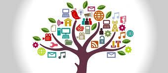 Curso online grátis de Mídia de Publicitários