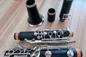 Curso online grátis de Niquelação em Instrumento de Sopro