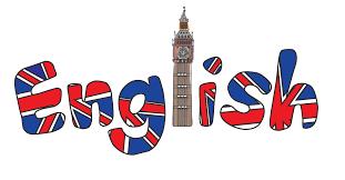 Curso online grátis de Introdução a Interpretação de em Inglês