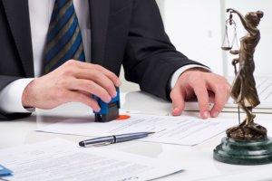Curso online grátis de Conceitos ao Direito Notarial e Registral