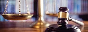 Curso online grátis de Introdução à Psicologia Judiciaria