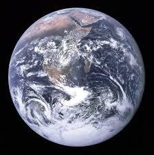 Curso online grátis de Aperfeiçoamento em Teoria Gaia