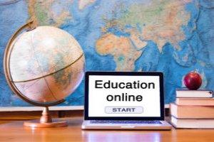 Curso online grátis de Ler, Escrever e Interpretar em Inglês