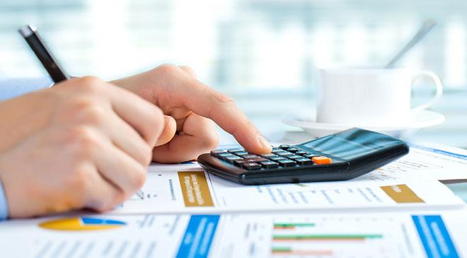 Curso online grátis de Viabilidade Financeira