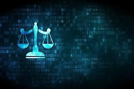 Curso online grátis de Introdução ao Direito Digital