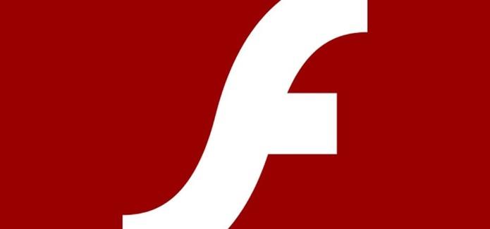 Curso online grátis de Flash