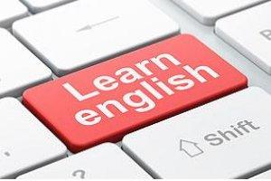 Curso online grátis de Inglês para Iniciantes