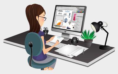 Curso online grátis de Assistente Virtual