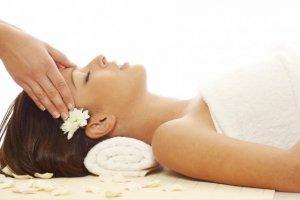 Curso online grátis de Básico para Massagem Relaxante