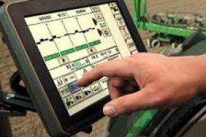Curso online grátis de Introdução à Capacitação em GPS Agrícola