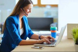 Curso online grátis de Telefonia Automática