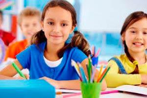 Curso online grátis de A Criança e a Globalização