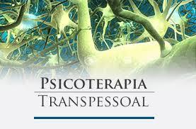 Curso online grátis de Psicoterapia Transpessoal