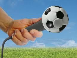 Curso online grátis de Jornalismo Esportivo