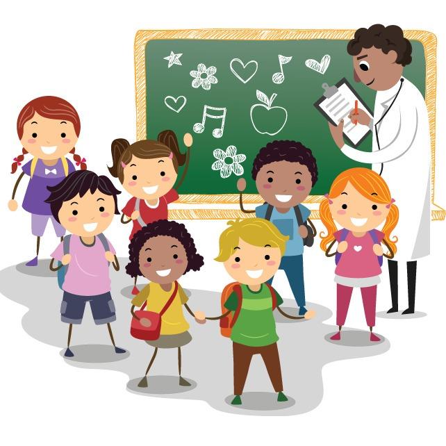 Curso online grátis de Construção do Conhecimento na Educação Infantil
