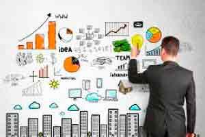 Curso online grátis de Marketing, Qualidade e Excelência