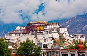 Curso online grátis de Aperfeiçoamento em Civilização Indo-Tibetana