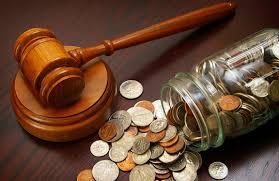 Curso online grátis de Conceito de Direito Tributário
