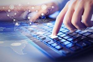 Curso online grátis de Conhecimentos Básicos em Informática