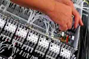 Curso online grátis de Automação Elétrica