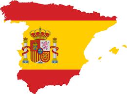 Curso online grátis de Introdução de Espanhol Básico