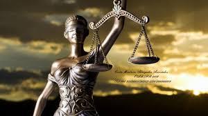 Curso online grátis de Introdução ao Direito das Obrigações