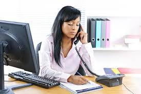 Curso online grátis de Assistente Administrativo