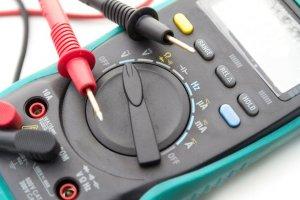Curso online grátis de Eletrotécnica