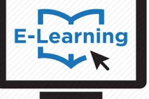Curso online grátis de Introdução ao e-Learnig