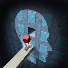 Curso online grátis de Introdução a Terapia Cognitiva-Comportamental