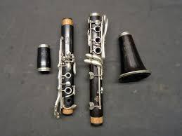 Curso online grátis de Luthieria em Instrumentos de Sopro