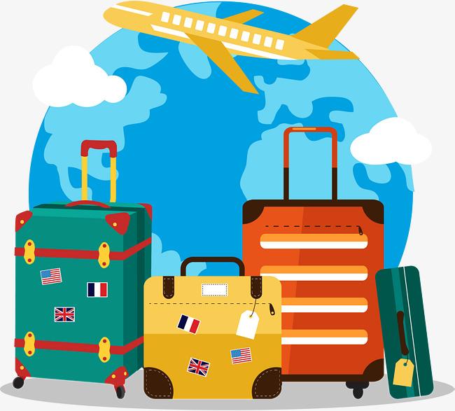 Curso online grátis de Organização e Planejamento para o Turismo Receptivo