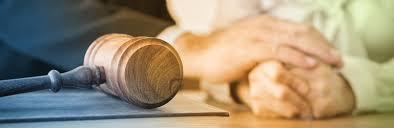 Curso online grátis de Introdução ao Direito Previdenciário