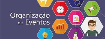 Curso online grátis de Organização de eventos