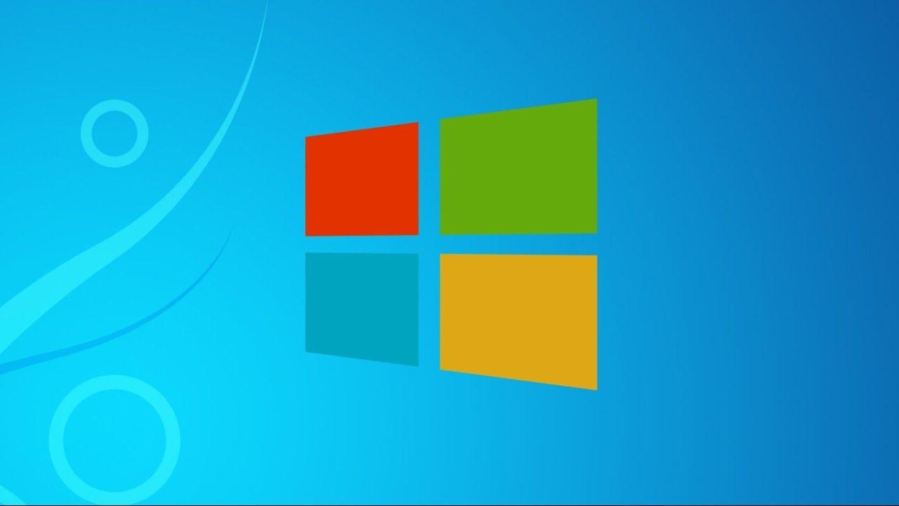 Curso online grátis de Sistema Operacional Windows