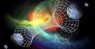 Curso online grátis de Aperfeiçoamento em Teoria de Universos Paralelos