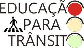 Curso online grátis de Educação para o Transito