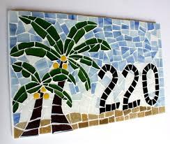 Curso online grátis de Mosaico