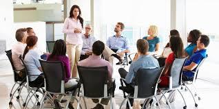 Curso online grátis de Introdução a Pedagogia Empresarial