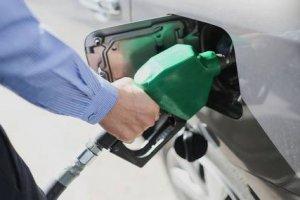 Curso online grátis de Manutenção de Gasolina