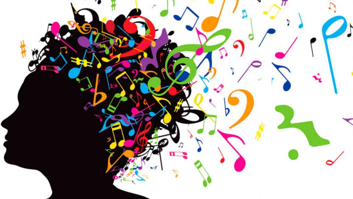 Curso online grátis de Produtor musical