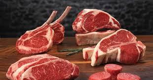 Curso online grátis de Manipulação de Carnes