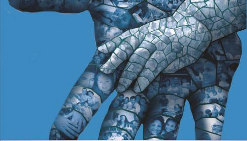 Curso online grátis de Psicologia do Desenvolvimento
