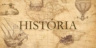 Curso online grátis de História