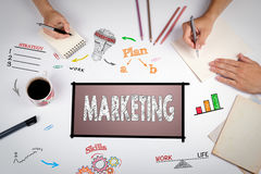 Curso online grátis de Plano de Marketing
