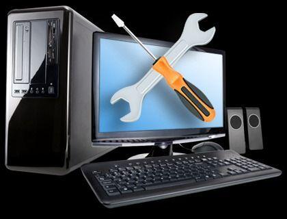 Curso online grátis de Introdução à Informática